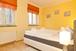 Remise Villa Belvedere Bansin-Filinski, Remise Bel