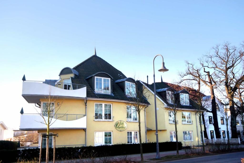 Villa Vogelsang by Rujana, 14RB4