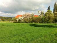 Seminar- und Landhaus Uckermark, Doppelzimmer Provence in Sch�nbeck - kleines Detailbild