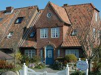 Hiidh�s Ferienwohnung 2 in Westerland - kleines Detailbild