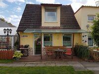 familienfreundliche Ferienwohnungen in Semlow, Appartement 1 in Marlow - kleines Detailbild