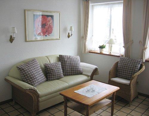App. 3 Wohnzimmer