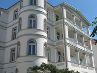 Villa Odin, App. 24 - Ostseerauschen in Sellin (Ostseebad) - kleines Detailbild