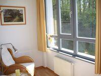 Villa Odin, App. 34 - Sonnenseite in Sellin (Ostseebad) - kleines Detailbild