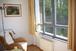 Villa Odin, App. 34 - Sonnenseite