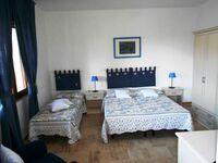 Wundersch�ne Ferienwohnung Luna, Fewo Luna in Cala Gonone - kleines Detailbild
