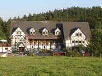Apartment Murmeltier in Bestwig - kleines Detailbild