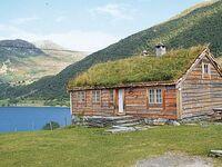 Ferienhaus No. 10695 in Selje in Selje - kleines Detailbild