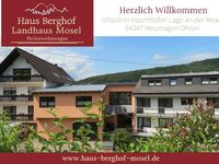 Ferienwohnung Landhaus Mosel in Neumagen-Dhron - kleines Detailbild