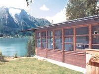 Ferienhaus No. 10716 in Oppstryn in Oppstryn - kleines Detailbild