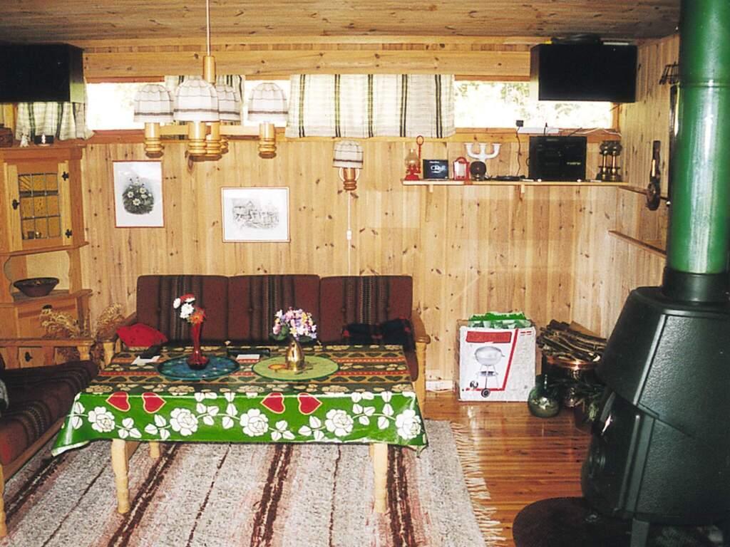 Zusatzbild Nr. 05 von Ferienhaus No. 10716 in Oppstryn
