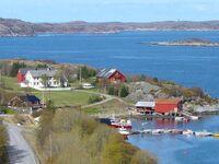 Ferienhaus No. 10785 in Flatanger in Flatanger - kleines Detailbild