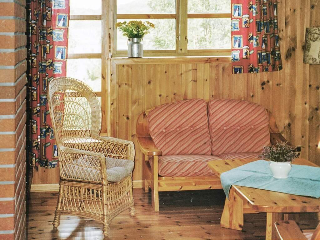 Zusatzbild Nr. 04 von Ferienhaus No. 10786 in Flatanger