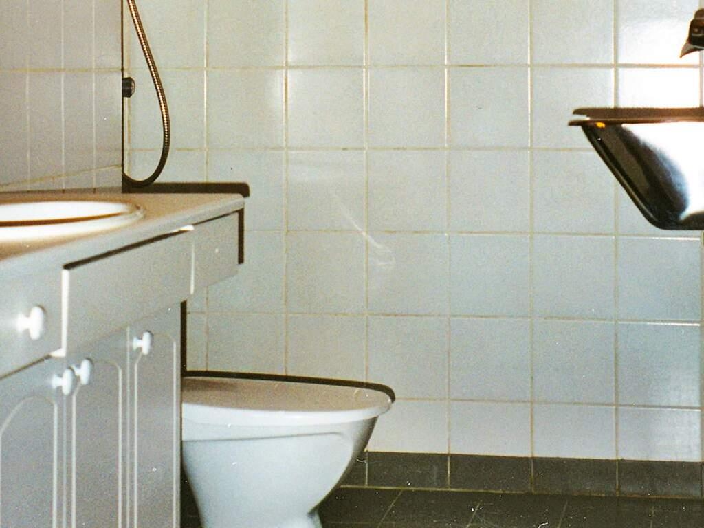 Zusatzbild Nr. 05 von Ferienhaus No. 10786 in Flatanger