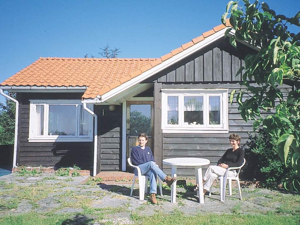 Detailbild von Ferienhaus No. 10911 in Flatråker