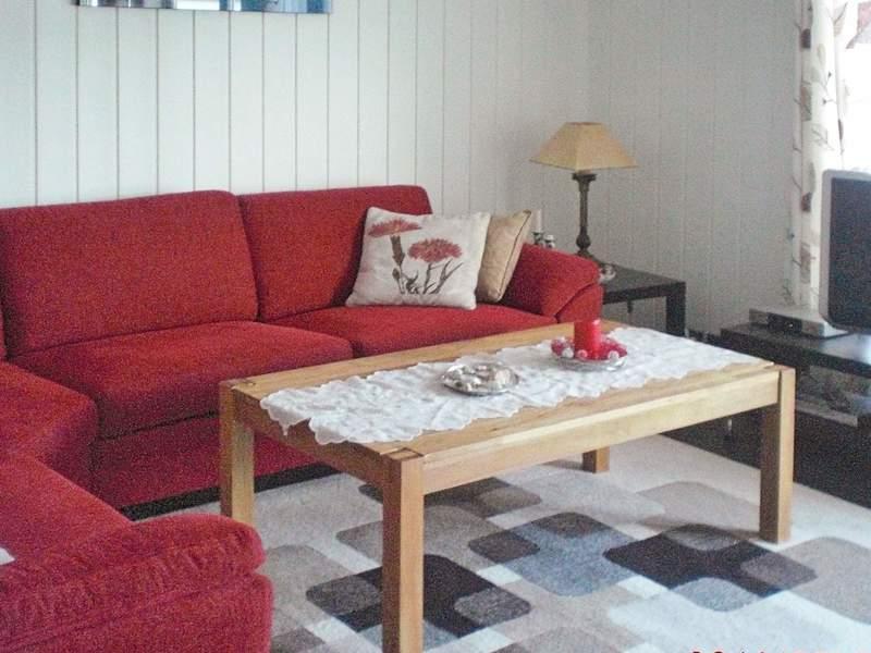 Zusatzbild Nr. 05 von Ferienhaus No. 11048 in Gursken