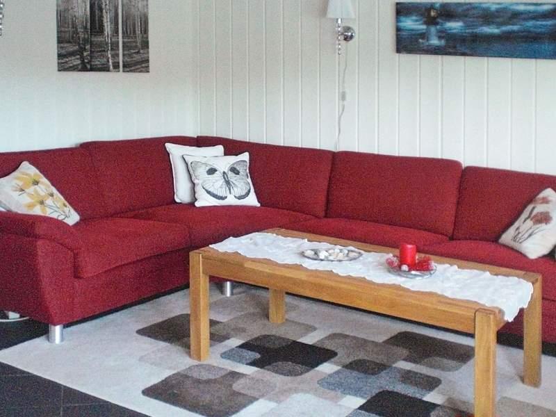 Zusatzbild Nr. 06 von Ferienhaus No. 11048 in Gursken