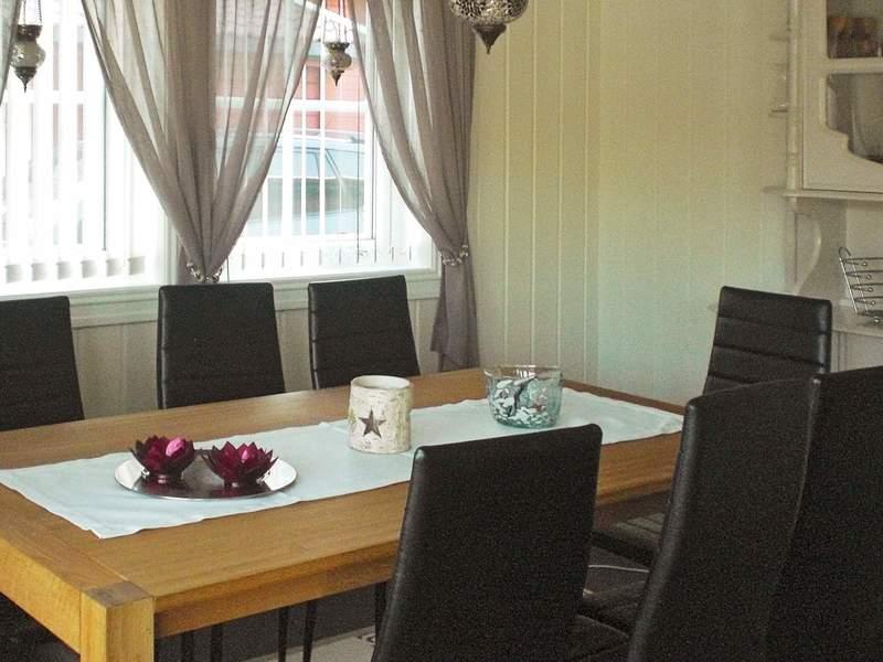 Zusatzbild Nr. 07 von Ferienhaus No. 11048 in Gursken