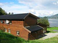 Ferienhaus in Hjelmeland, Haus Nr. 11373 in Hjelmeland - kleines Detailbild