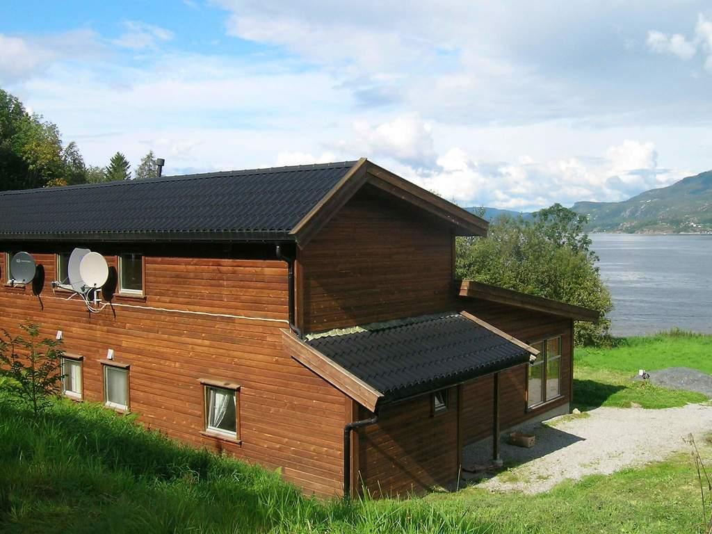 Detailbild von Ferienhaus No. 11373 in Hjelmeland