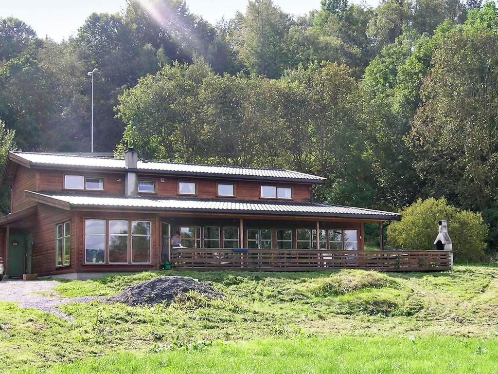Zusatzbild Nr. 01 von Ferienhaus No. 11373 in Hjelmeland