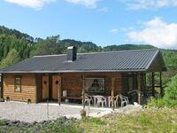 Ferienhaus No. 11750 in Naustdal in Naustdal - kleines Detailbild
