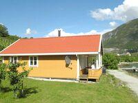Ferienhaus No. 11949 in Slinde in Slinde - kleines Detailbild