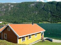 Ferienhaus No. 11950 in Slinde in Slinde - kleines Detailbild