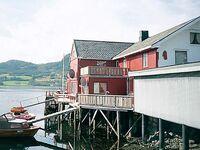 Ferienhaus No. 12504 in Vågland in Vågland - kleines Detailbild