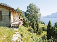 Ferienhaus in Nordfjordeid, Haus Nr. 12519 in Nordfjordeid - kleines Detailbild