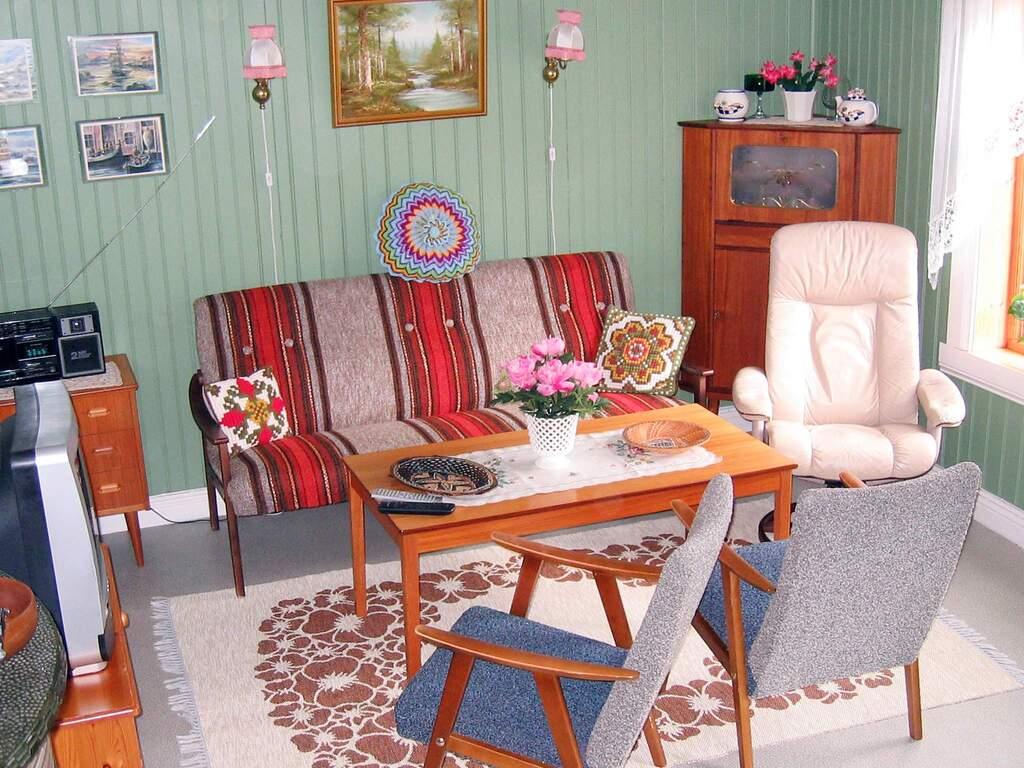 Zusatzbild Nr. 03 von Ferienhaus No. 14154 in Myre