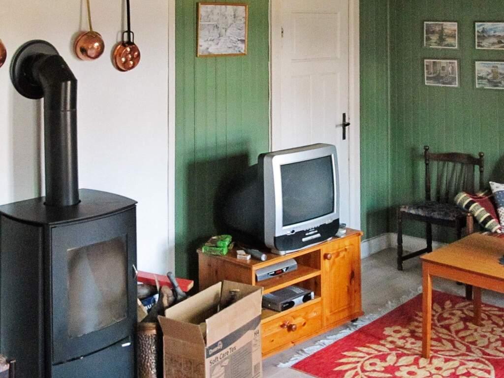 Zusatzbild Nr. 09 von Ferienhaus No. 14154 in Myre