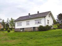 Ferienhaus No. 14591 in Etne in Etne - kleines Detailbild