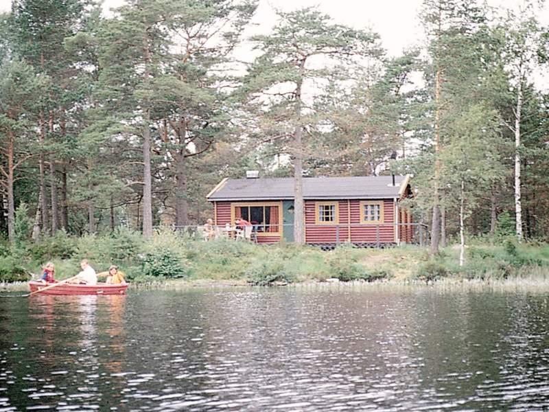 Zusatzbild Nr. 04 von Ferienhaus No. 14710 in Halden
