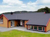 Ferienhaus in Bjoa, Haus Nr. 14859 in Bjoa - kleines Detailbild