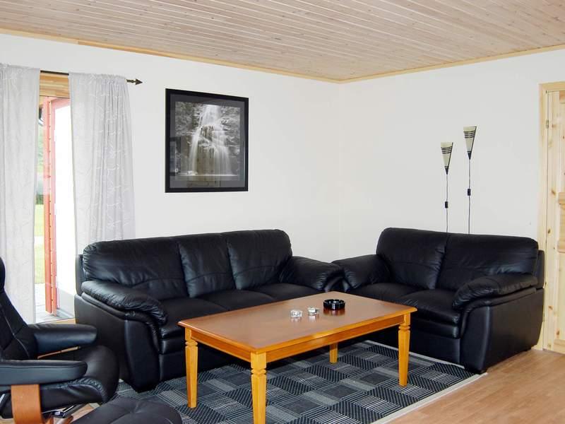 Zusatzbild Nr. 05 von Ferienhaus No. 14859 in Bjoa