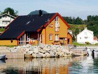Ferienhaus in Bjoa, Haus Nr. 14917 in Bjoa - kleines Detailbild