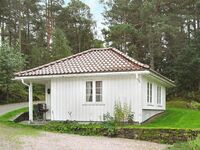 Ferienhaus in høvåg, Haus Nr. 17243 in høvåg - kleines Detailbild