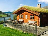 Ferienhaus No. 18679 in Olden in Olden - kleines Detailbild