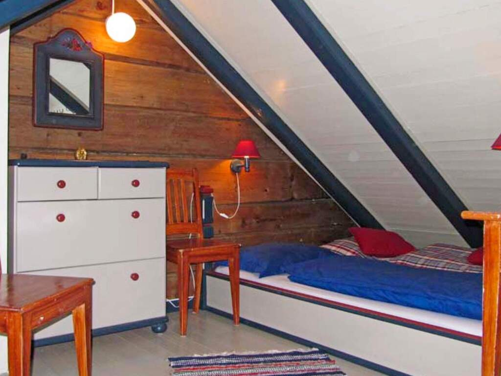 Zusatzbild Nr. 07 von Ferienhaus No. 18683 in Utvik