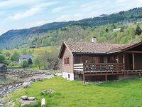 Ferienhaus No. 18773 in Nordfjordeid in Nordfjordeid - kleines Detailbild