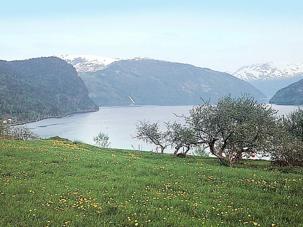 Umgebung von Ferienhaus No. 18773 in Nordfjordeid