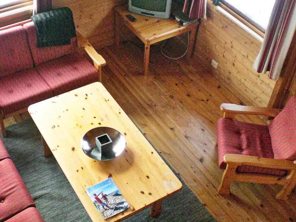 Zusatzbild Nr. 03 von Ferienhaus No. 18773 in Nordfjordeid