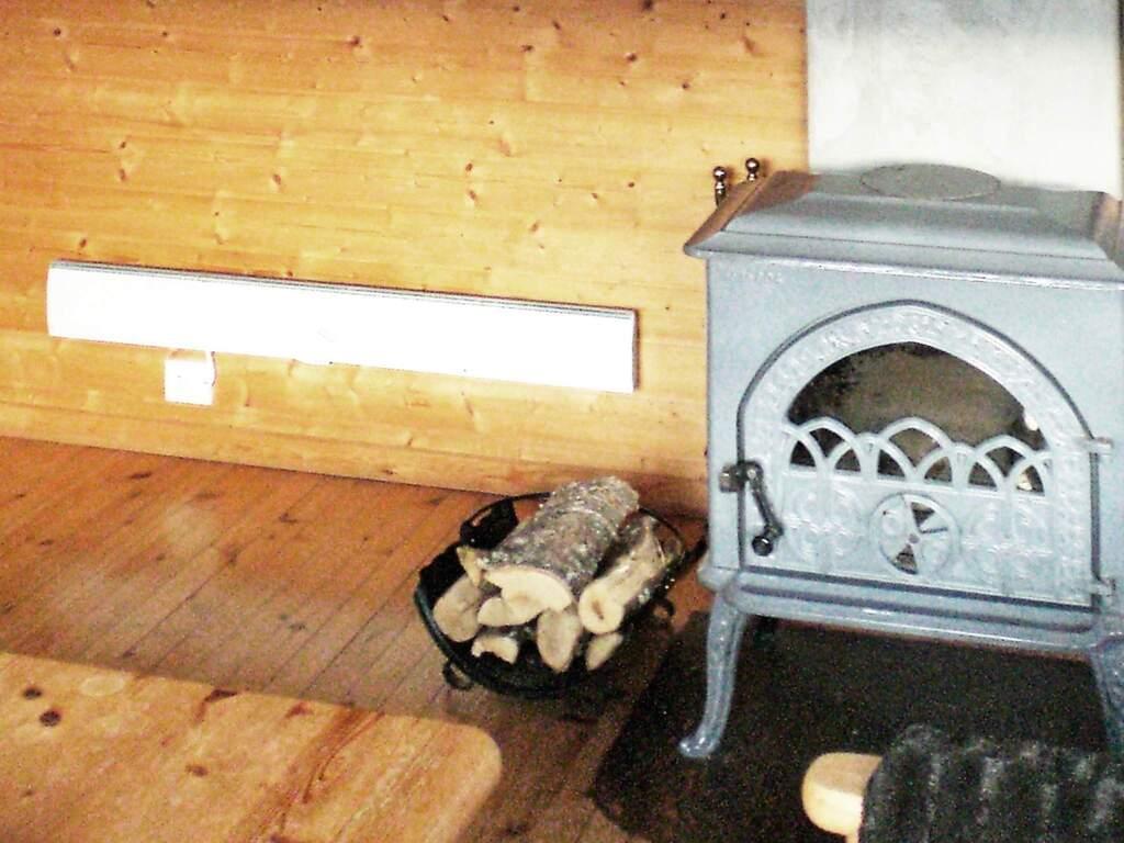 Zusatzbild Nr. 09 von Ferienhaus No. 18773 in Nordfjordeid
