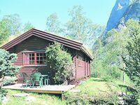 Ferienhaus No. 18882 in Eresfjord in Eresfjord - kleines Detailbild