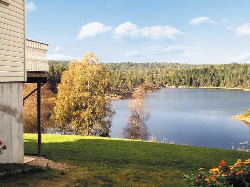 Zusatzbild Nr. 01 von Ferienhaus No. 19885 in Vatnestrøm