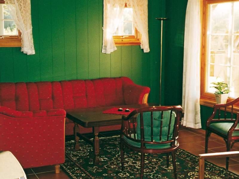 Zusatzbild Nr. 04 von Ferienhaus No. 19885 in Vatnestrøm