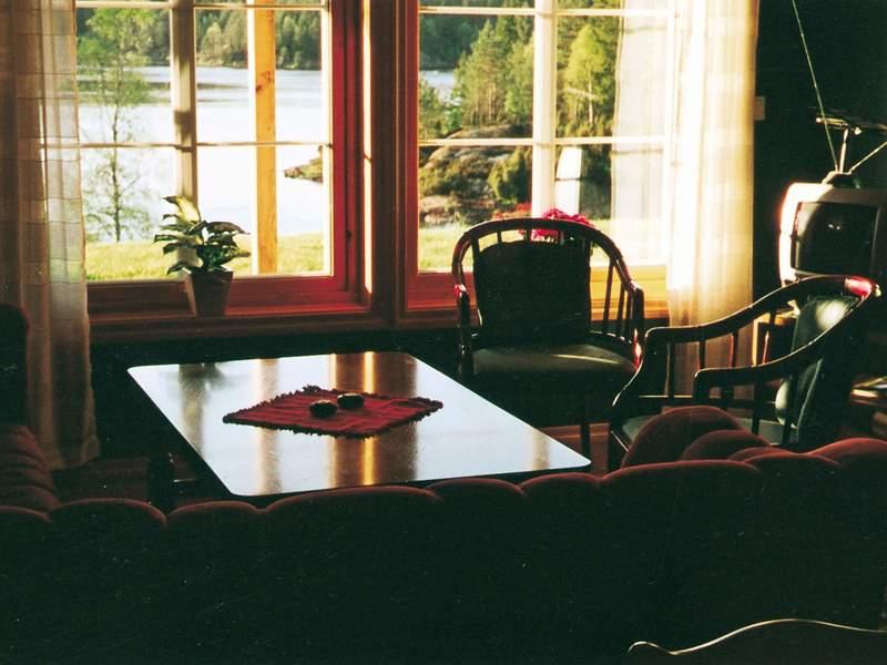 Zusatzbild Nr. 05 von Ferienhaus No. 19885 in Vatnestrøm