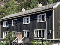 Ferienhaus No. 20108 in treungen in treungen - kleines Detailbild