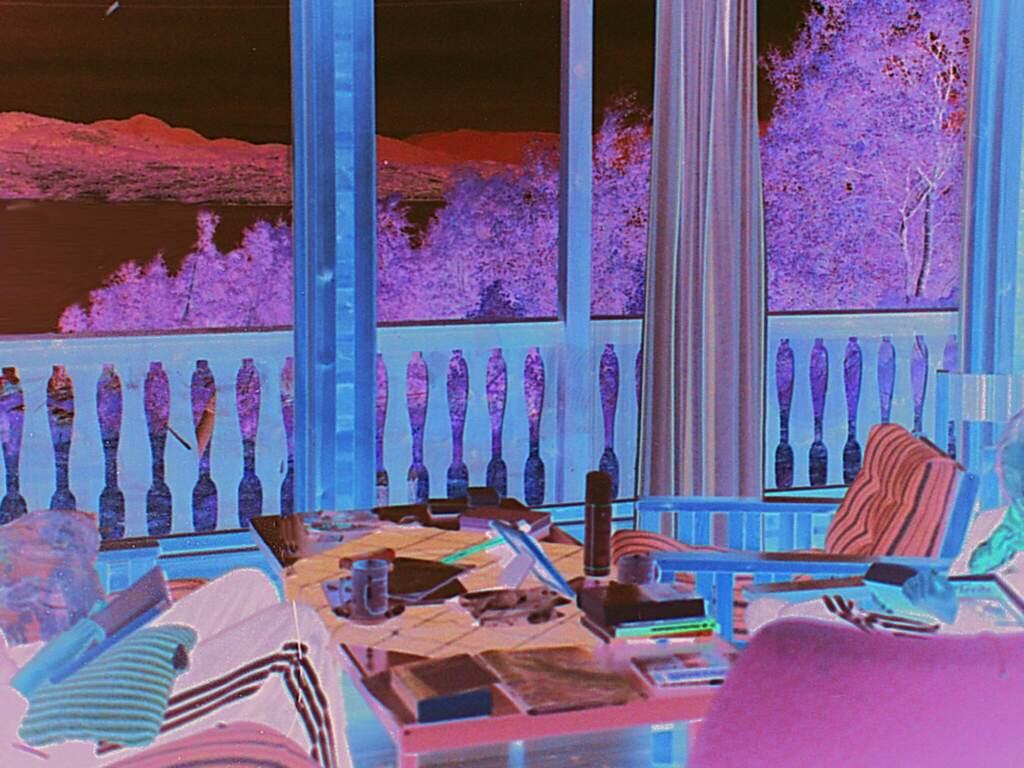 Zusatzbild Nr. 01 von Ferienhaus No. 20472 in Skjold